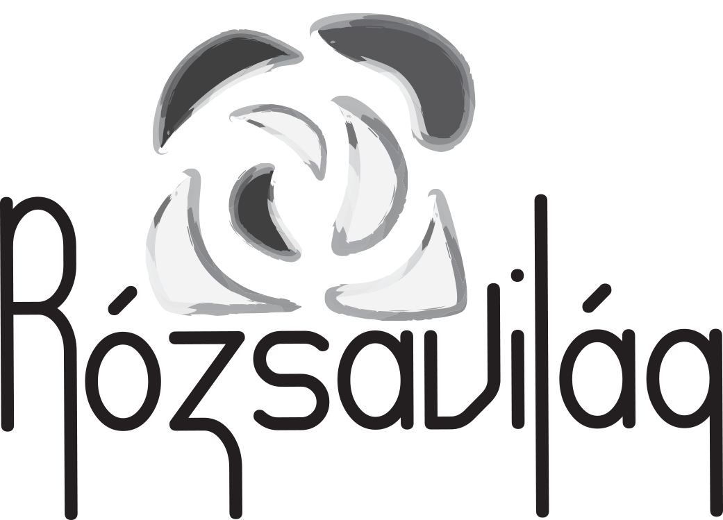 logo fekete_feher