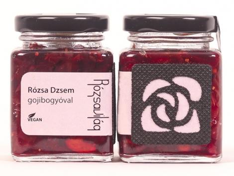 rózsa_dzsem