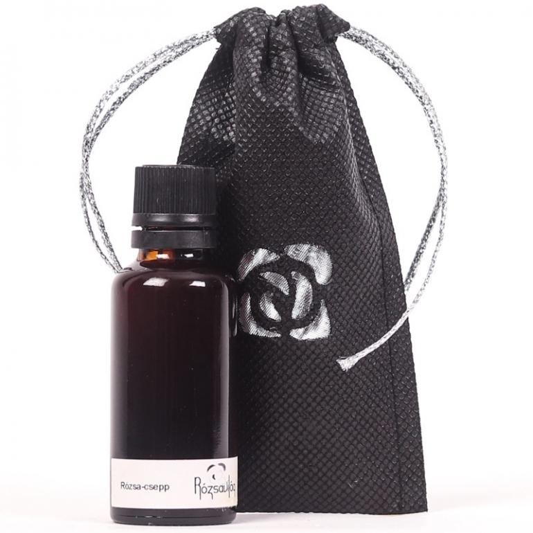 Rózsa-csepp extraktum