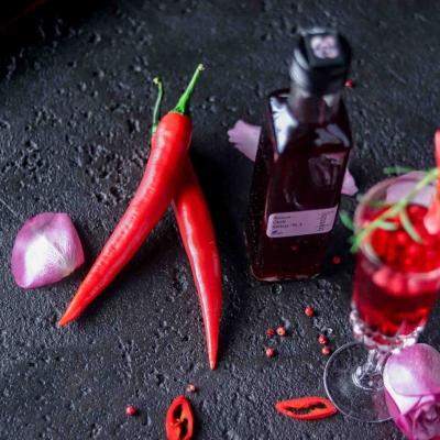 °N3 Rózsa – Chili Syrup-11