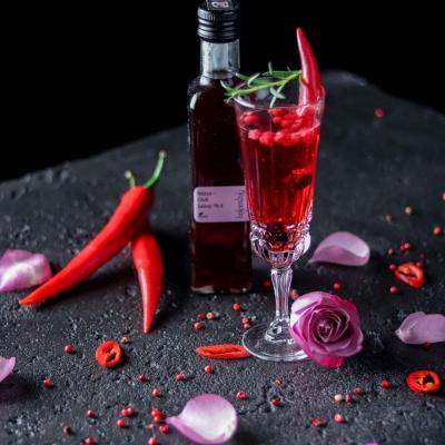 °N3 Rózsa – Chili Syrup-12