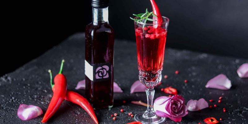 °N3 Rózsa – Chili Syrup-9