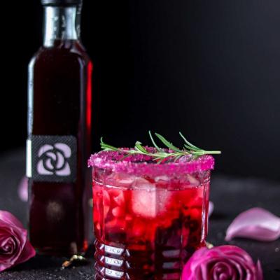 °N2 Rózsa – Hibiszkusz Szirup-17
