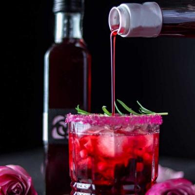 °N2 Rózsa – Hibiszkusz Szirup-18