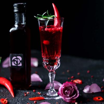 °N3 Rózsa – Chili Szirup-1
