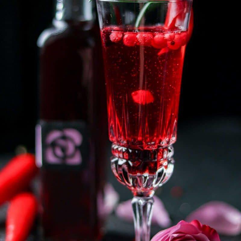 °N3 Rózsa – Chili Szirup-4