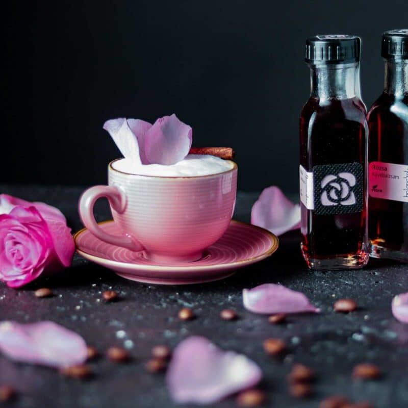 Rózsa Balzsam-1