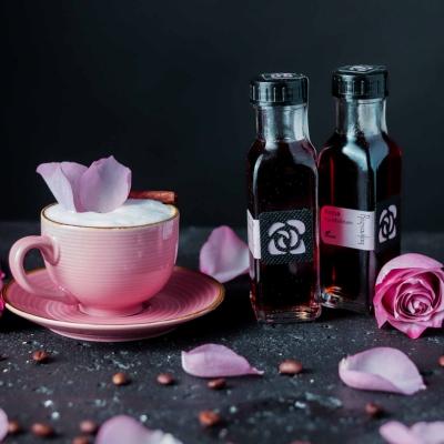 Rózsa Balzsam-4