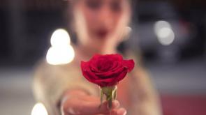 rózsa küldetésünk