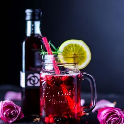 °N1 rózsa vadrózsa koncentrátum_10