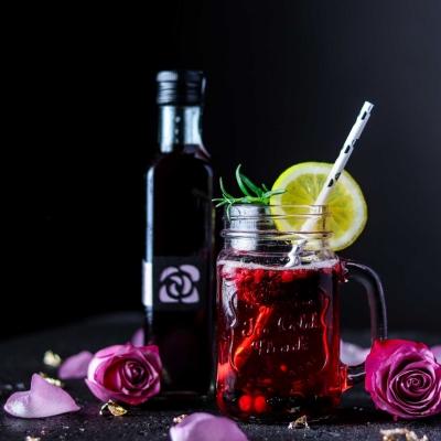 °N1 rózsa vadrózsa koncentrátum_9