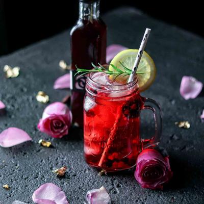 °N1 rózsa vadrózsa koncentrátum_6