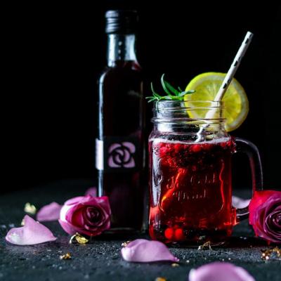 °N1 rózsa vadrózsa koncentrátum_5
