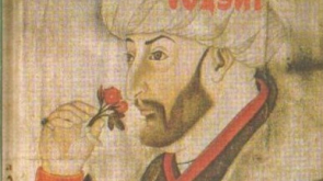 Allah rózsái kép