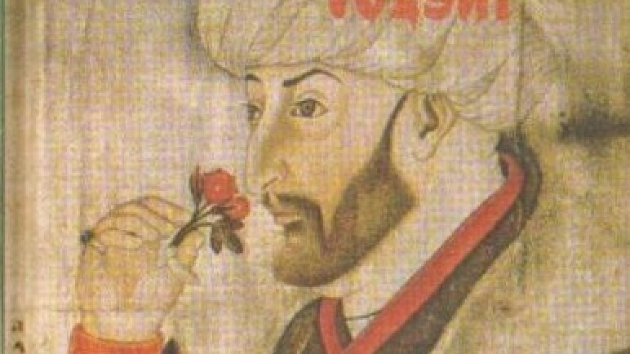allah rózsái m (2)