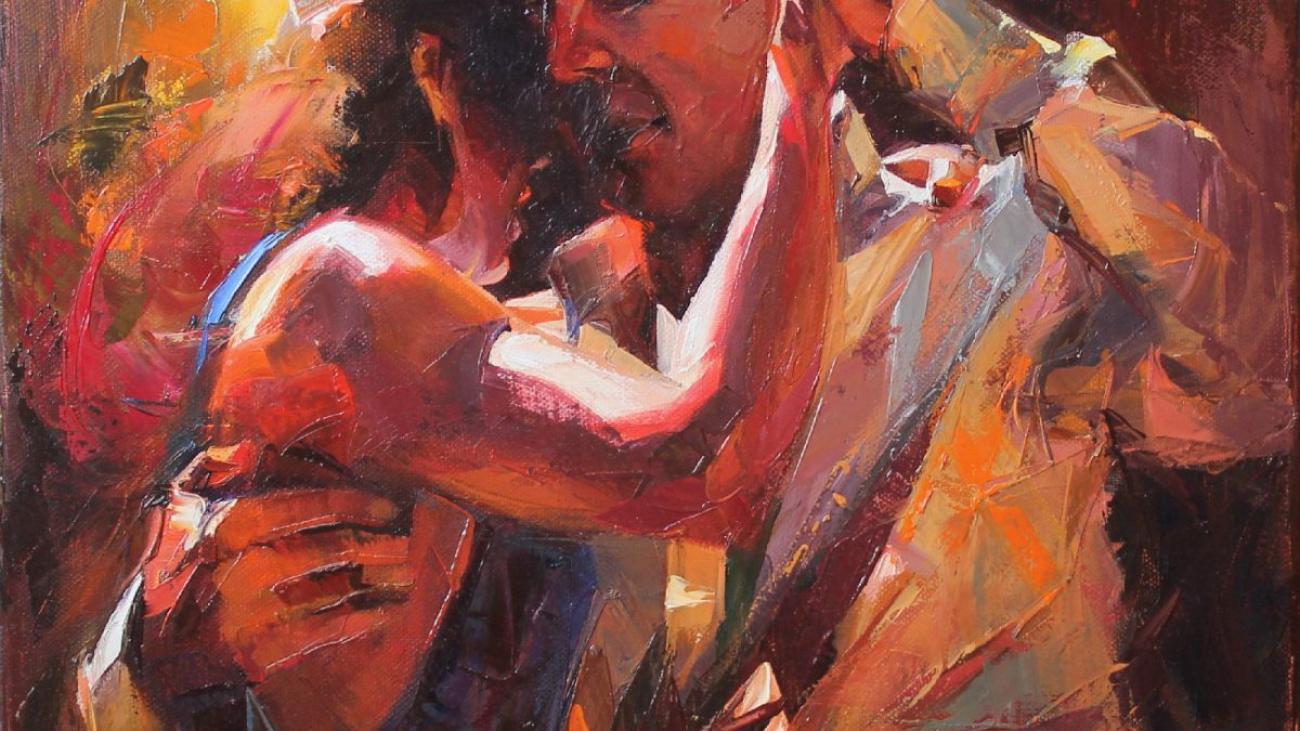 Tango-fenyben-1200x1187-1