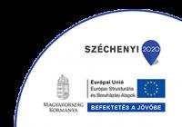 logo-szechenyi